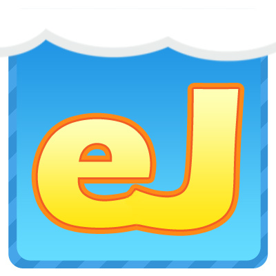 Learn Japanese Online for Free - it's fun with easy flash